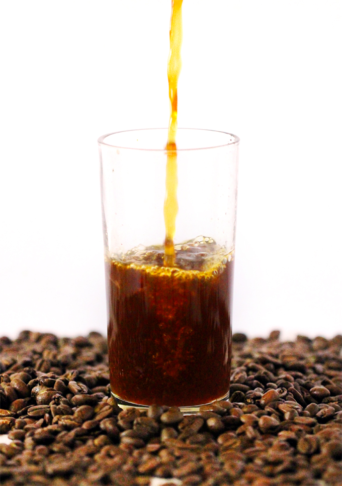 ColdBrewIcedCoffee10
