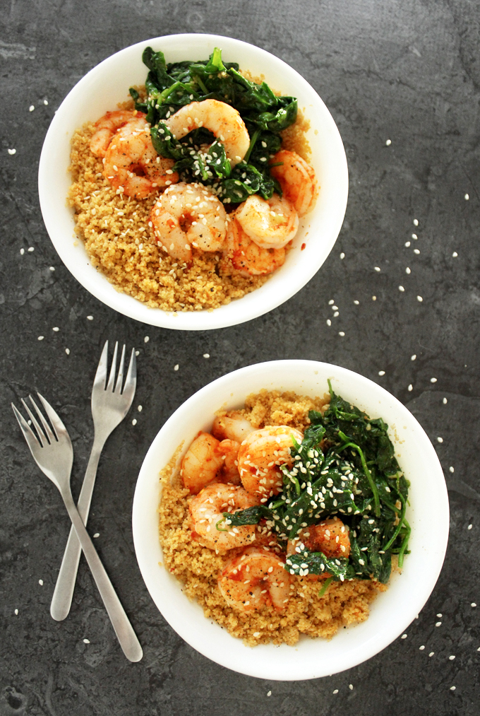 ChiliGarlicShrimpCouscous12