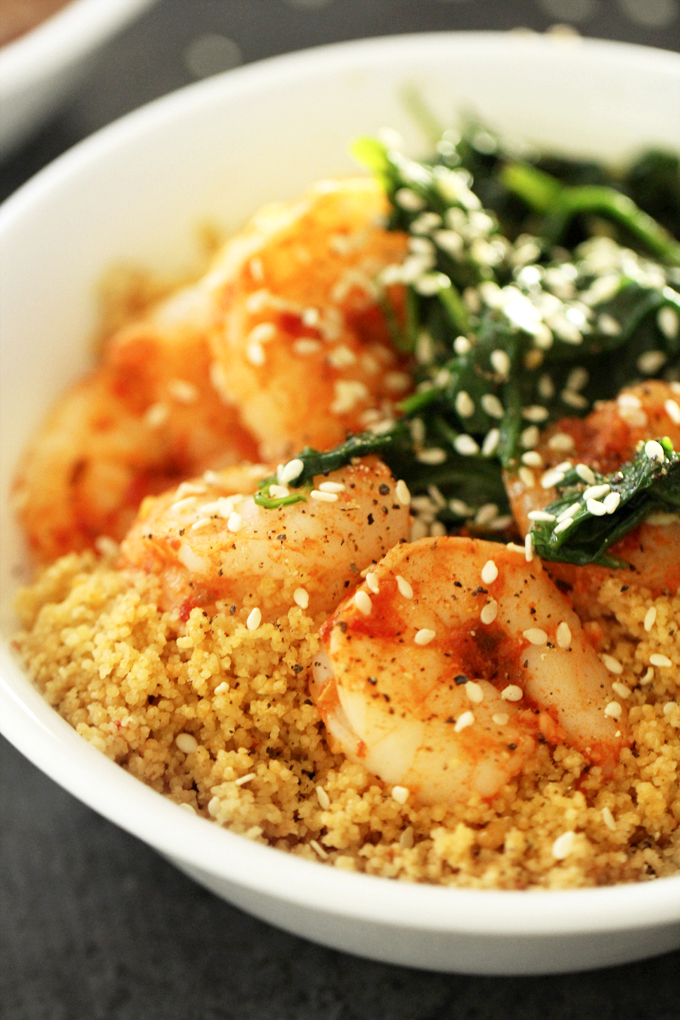 ChiliGarlicShrimpCouscous42