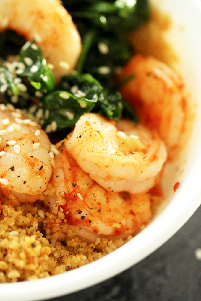 ChiliGarlicShrimpCouscous52
