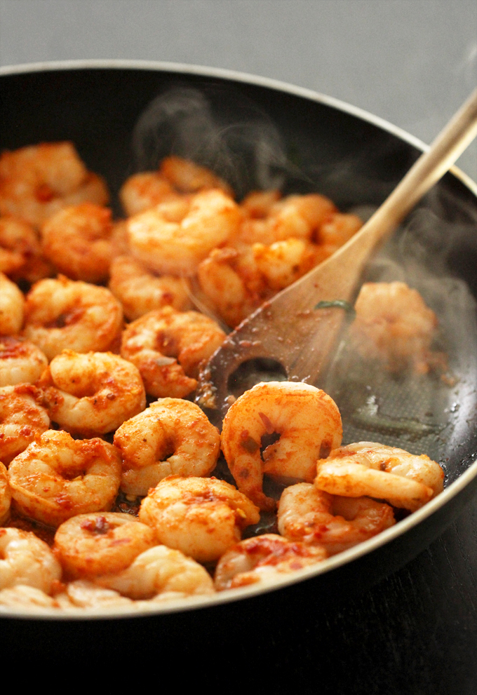 ChiliGarlicShrimpCouscous62