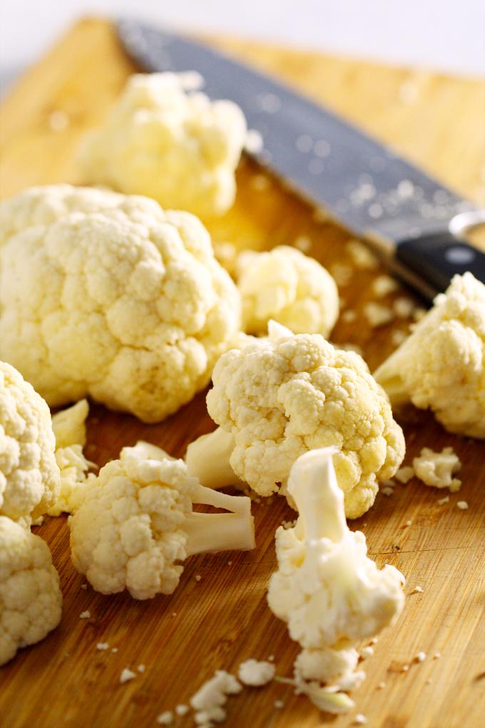 CauliflowerCouscous9