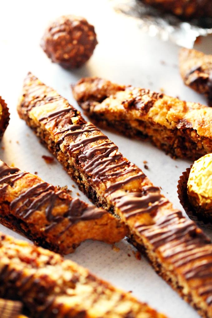 BaconFerreroBiscotti3