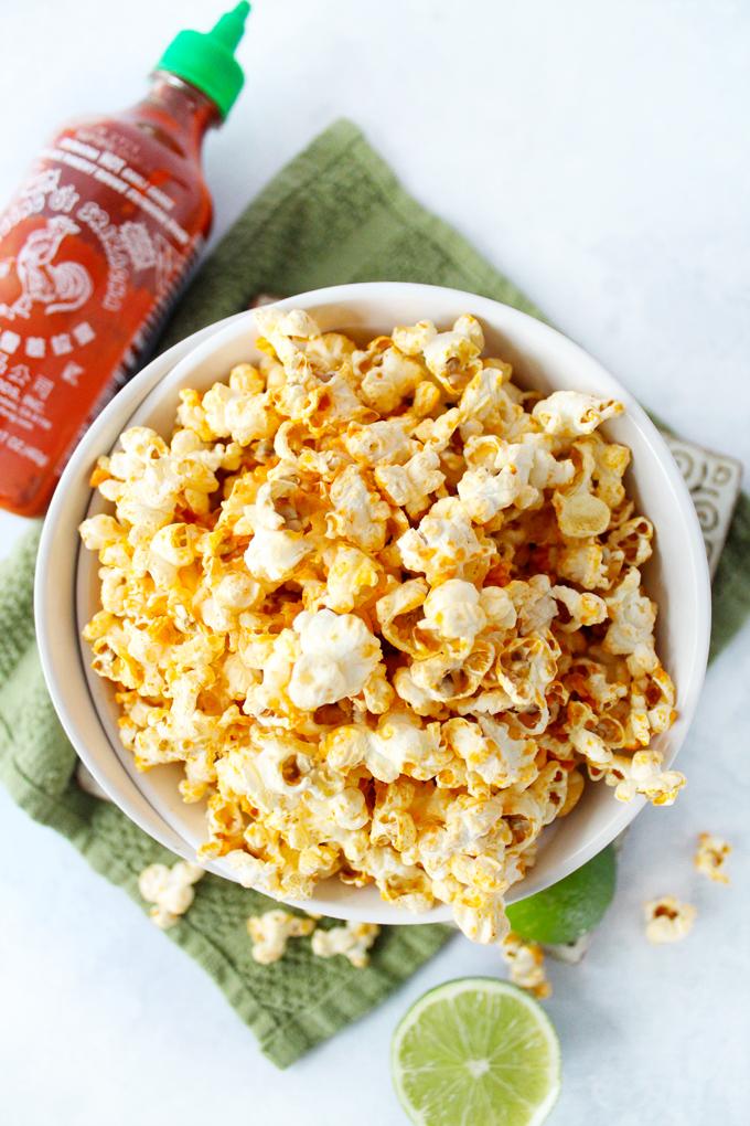 SrirachaPopcorn6