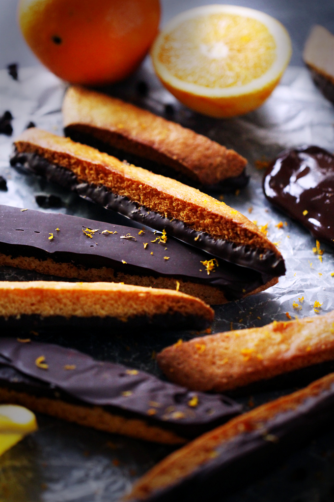 ChocOrangeBiscotti22