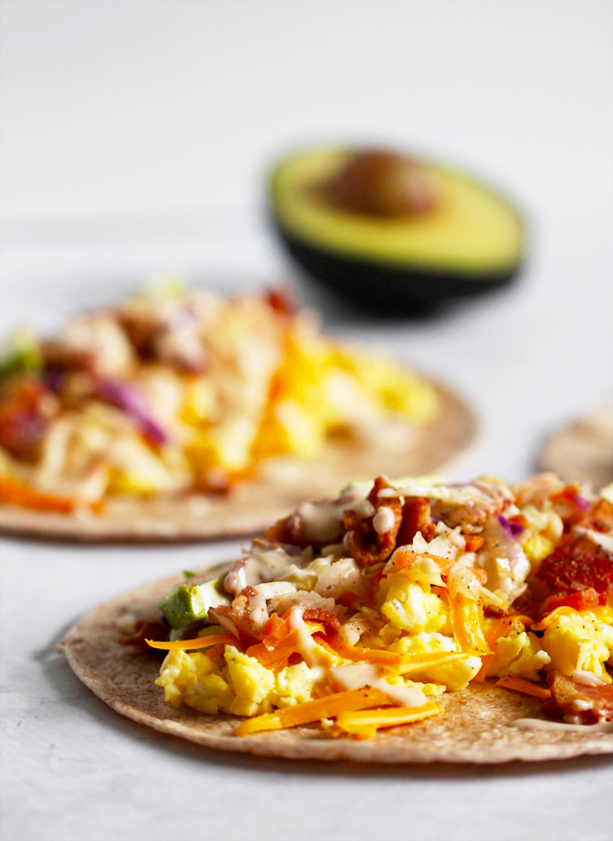 BreakfastTacos52