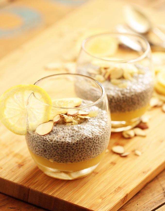 LemonChiaPudding1