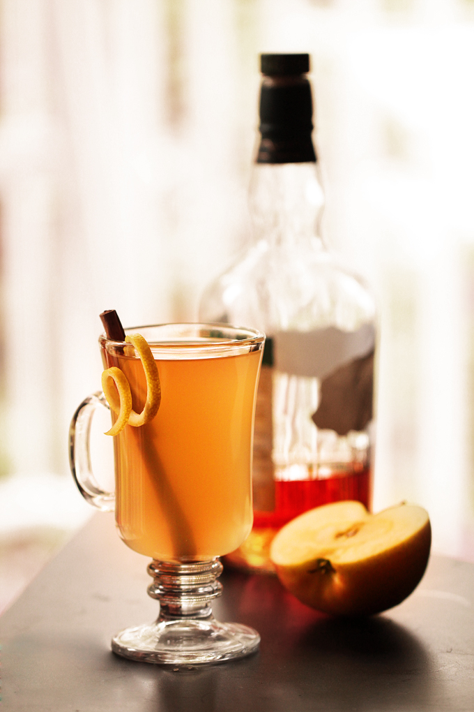 applecidertoddy3