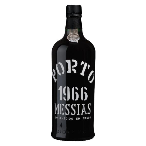 1966_Messias_Colheita_Port