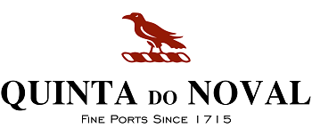 Quinta_do_Noval_logo