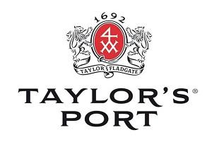 Taylor_s_logo