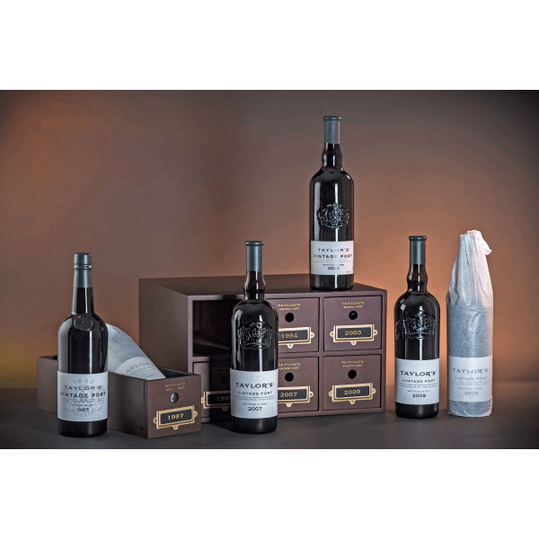 Taylor_s_Vintage_Port_Collection