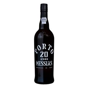 20_anos_Messias_Port