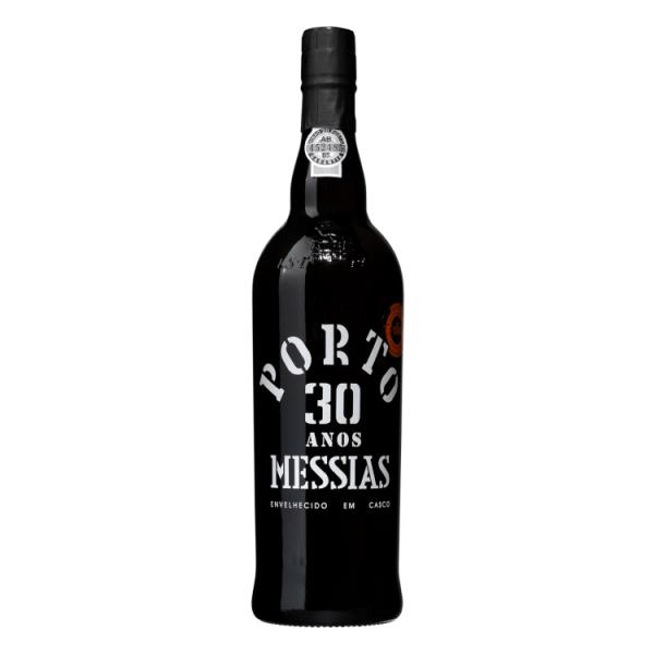 30_anos_Messias_Port