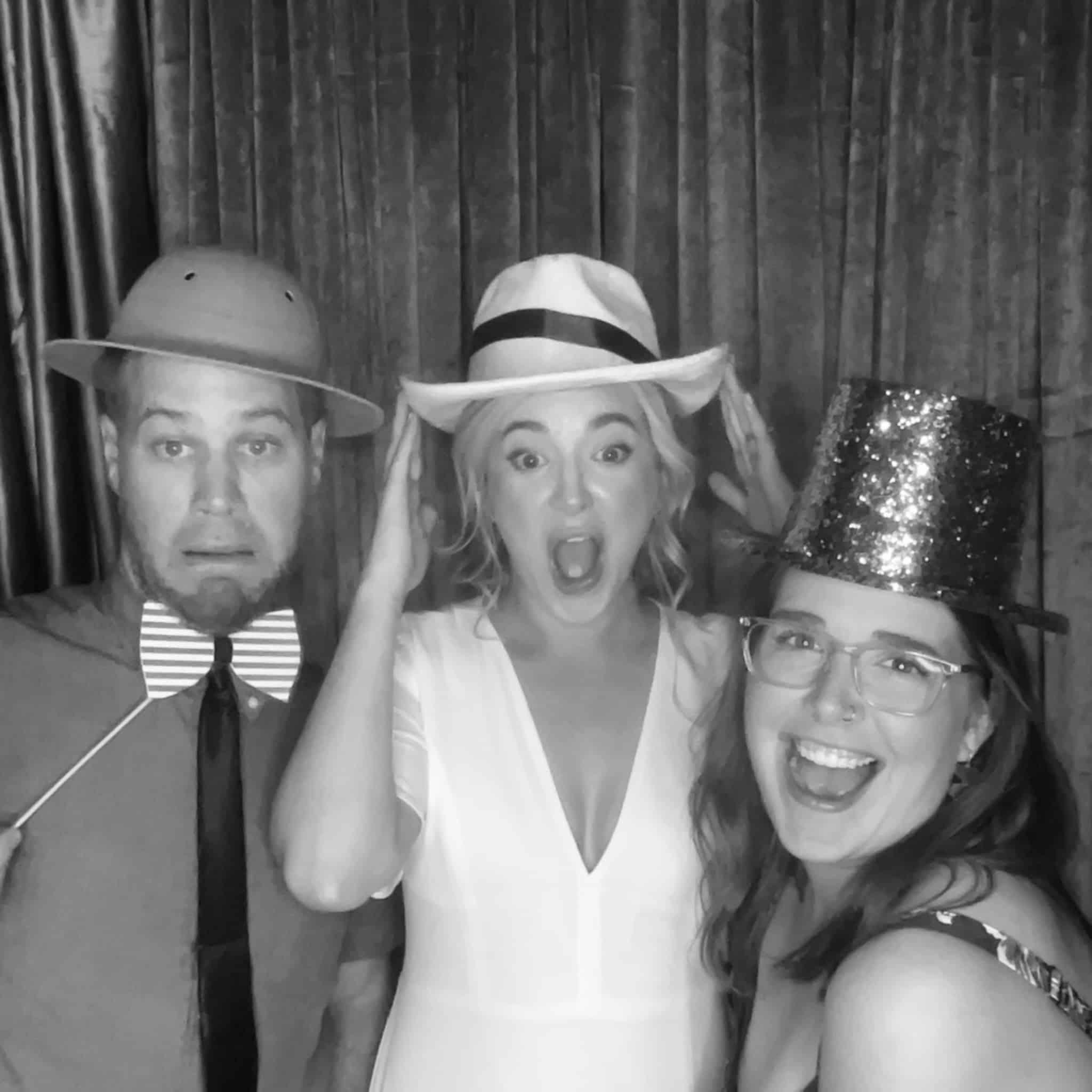 Mackenzie_and_Steves_Wedding_black and white