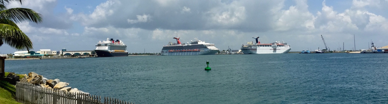 Mco To Port Canaveral Car Service