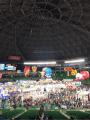 2018次世代ワールドホビーフェア福岡大会に行ってきた。