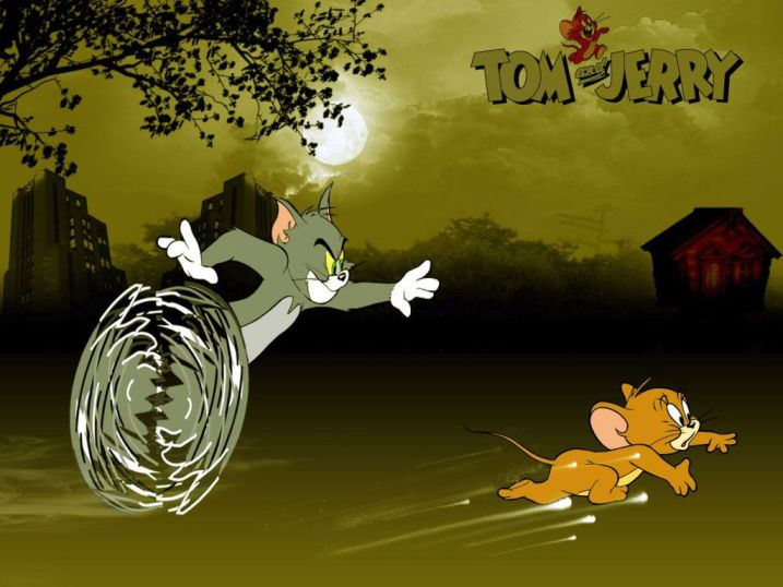 tom_chasing_jerry_fast_wallpaper_-_1024x768