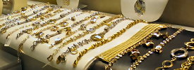 sell gold jewelry hampton nh