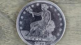 rare coins plaistow NH
