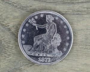rare coins NH