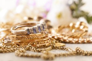 sell gold and silver estate jewelry seacoast