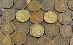 buy coins Boston