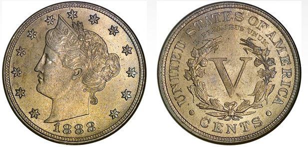 seacoast buy rare coins