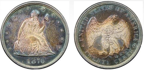 Seacoast buy sell rare coins