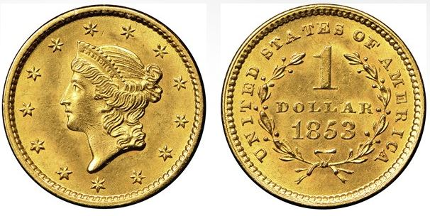 Portsmouth buy sell rare coins