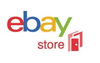 http://stores.ebay.com/portcitycoin