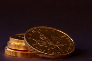 buy gold in Hampton NH