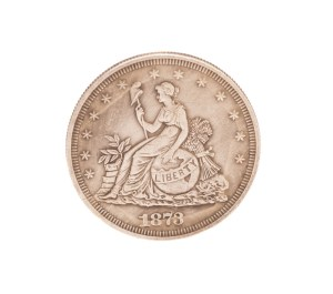 sell rare coins Manchester Nh