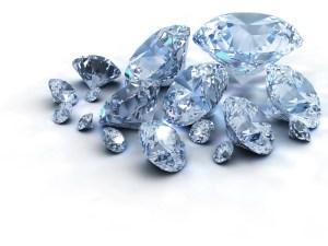 loans on diamond jewelry portsmouth nh