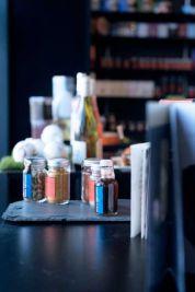 Épicerie fine de La Cantine des Chefs