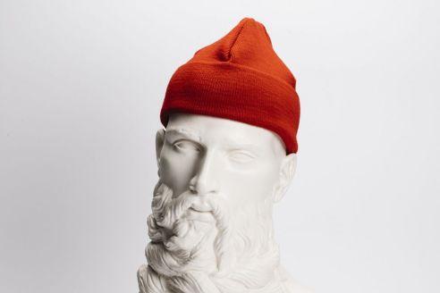 Du bonnet marin made in France en veux-tu en voilà