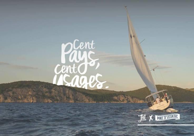 Le breton est polyvalent !