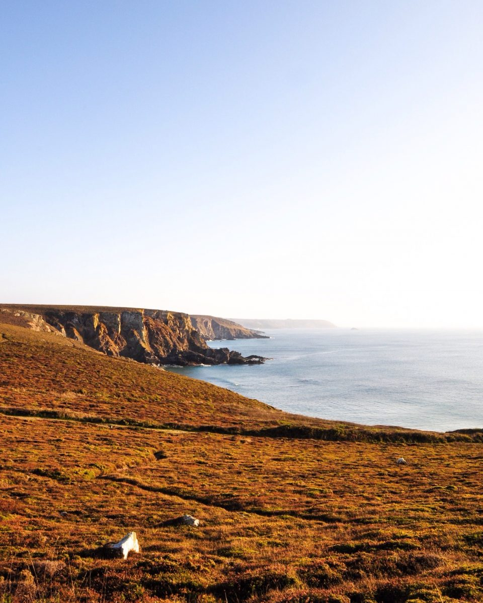 Des comptes Instagram bretons qui nous font tourner la tête !
