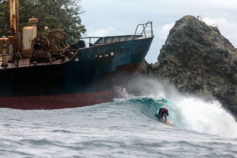 site de rencontres pour les surfeurs