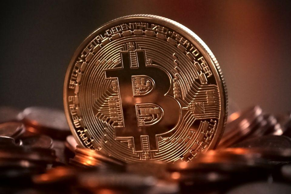 Rester discret et invisible avec son argent, grâce au Bitcoin