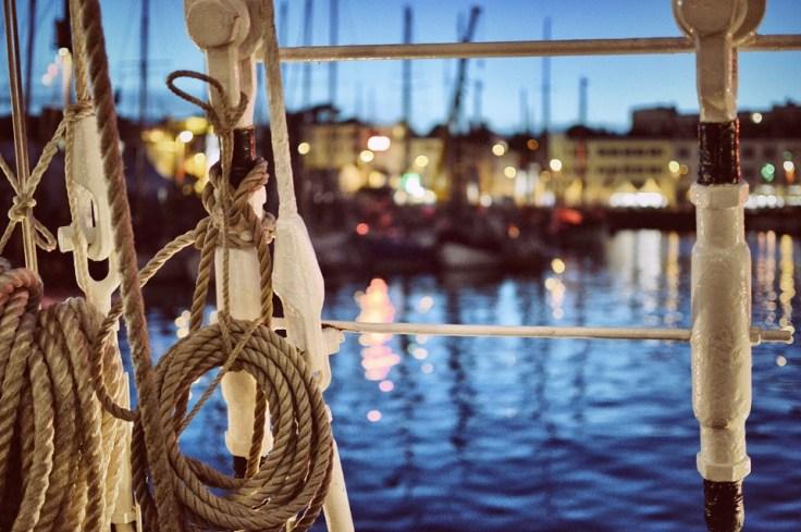 Top 5 des choses à faire sur Brest