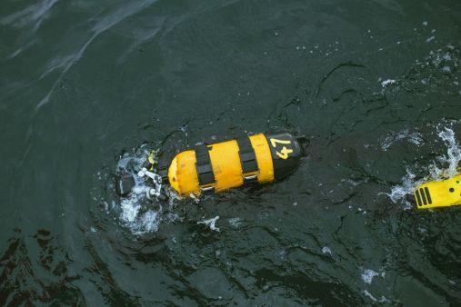 La plongée et sa problématique du recyclage