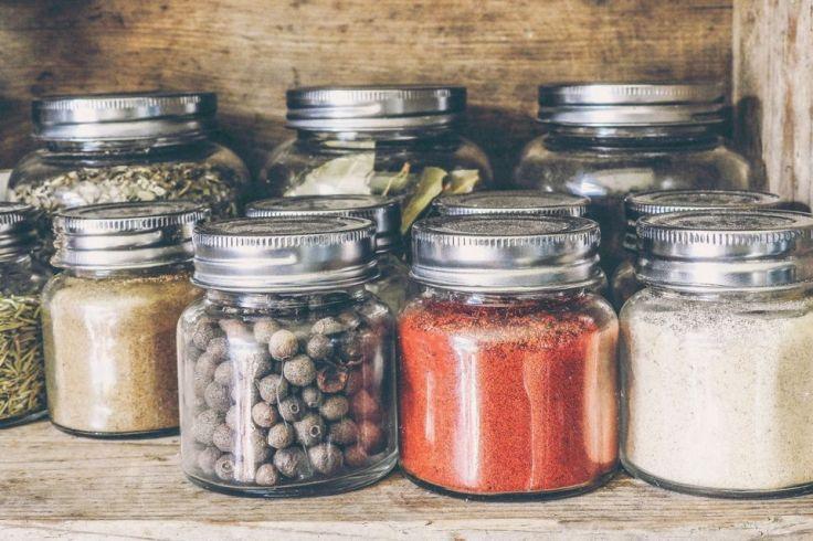 L'art et la manière de cuisiner local, avec le Sistrot