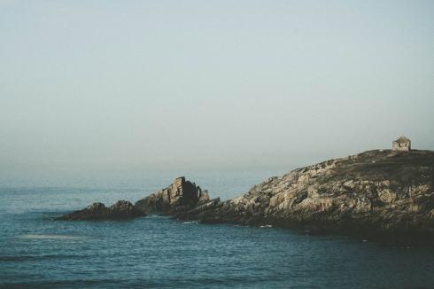 4 incontournables pour un mini road trip gourmand sur la Presqu'île de Quiberon
