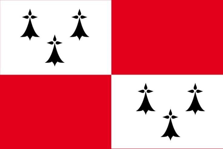 Le pays de Dol, l'un des bastions du trône de Bretagne