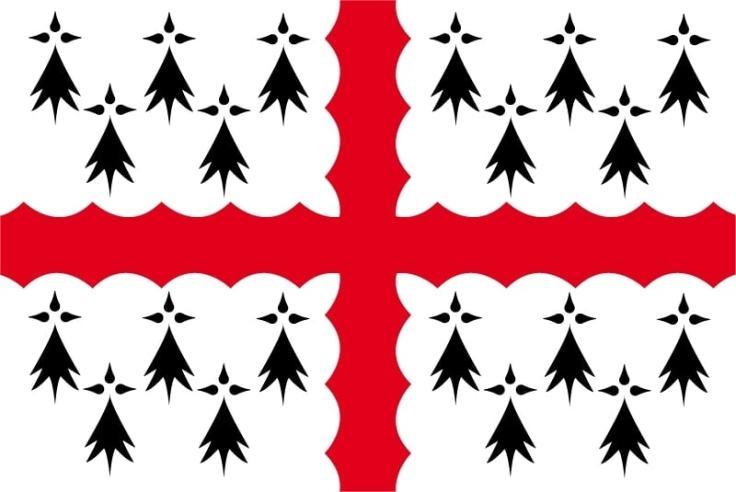 Le pays vannetais et ses îles de fer