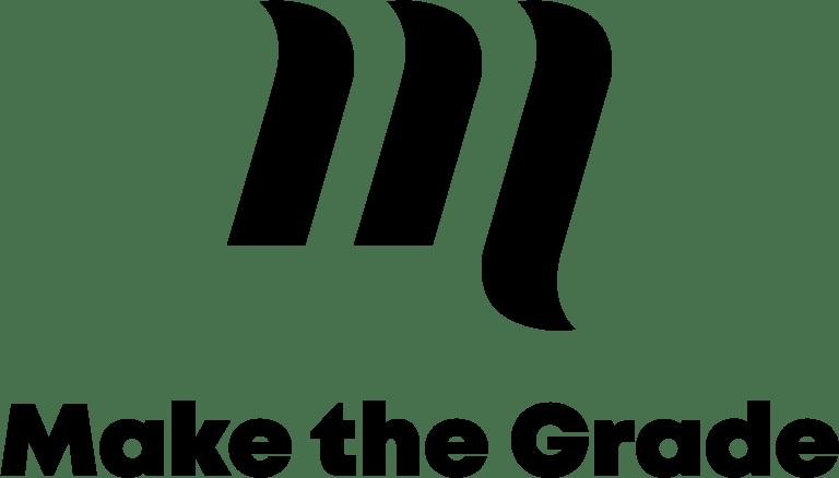 Make the Grade — Agence de marketing opérationnel basée à Rennes