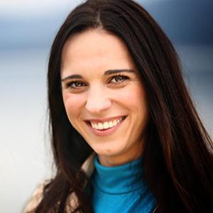 port dental Dr. Michelle Samosinski port alberni