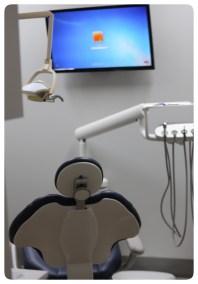 Port Dental Centre