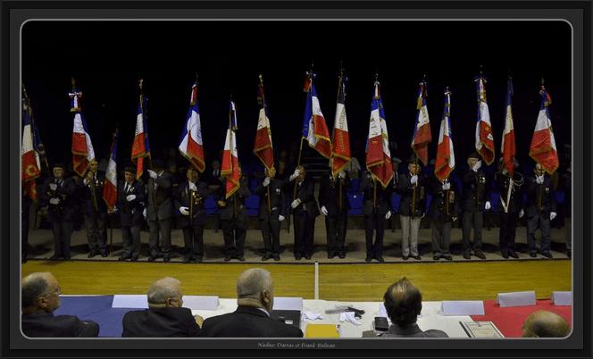 porte-drapeau-14capture